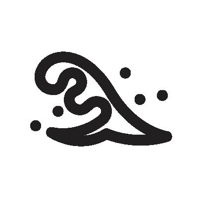 Saito Michimon Japanese Symbols