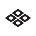 Takeda Ryo Japanese Symbols