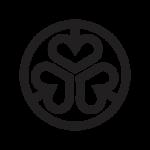Tokugawa Pass Japan Symbols