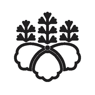 Toyotomi Hideyoshi Japanese Symbols