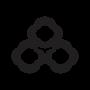 Yoshikage Asakura Japanese Symbols