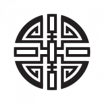 Cai Wealth Chinese Symbols