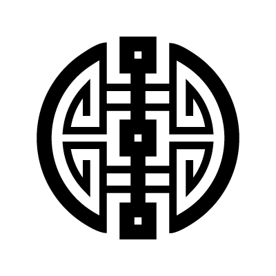 xi happiness Chinese Symbol