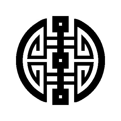 xi happiness Chinese Symbol