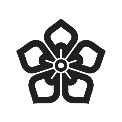 Akechi Mitsuhide japanese symbol