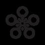 Maeda Toshiie Japanese Symbol