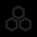 Naoe Kanetsugu Japanese Symbol