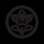 Li Naomasa Japanese Symbol