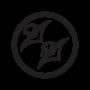Shibata Katsuie Japanese Symbol