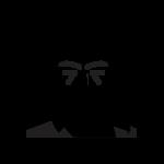 Nodens Lovecraft symbol